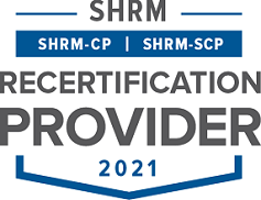 SHRM Training and Certification from New Horizons Santa Cruz